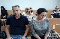 На Днепропетровщине приемные родители поиздевались над телом мертвой 6-летней дочери