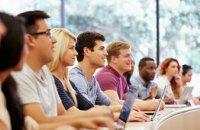 Компания «МИРОПЛАСТ» объявила о старте нового тура стипендиальной программы для талантливых студентов