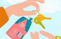 Газ «під ключ»: комплексна послуга для тих, хто прагне заощадити гроші та час