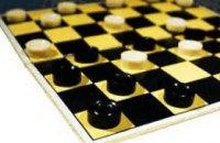 Украинцы завоевали 7 медалей на ЧМ по шашкам