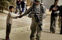 Сегодня США официально завершили войну в Ираке
