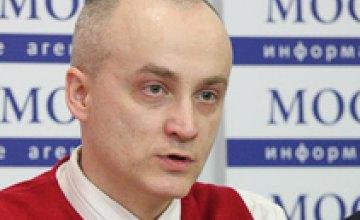 Соборность украинской оппозиции означает соборность будущей власти, - ВО «Свобода»