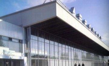 Нацагентство по вопросам Евро-2012 настаивает на строительстве второй полосы аэропорта «Днепропетровск»