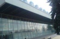 Ирина Зайцева: «Стоимость терминала днепропетровского аэропорта была 80 млн. грн. еще год назад»