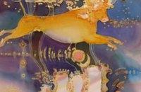 В Художественном музее пройдет выставка Татьяны Юшковой