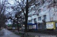По факту убийства 51-летней женщины в Никополе начато уголовное производство