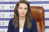 Какой механизм компенсации украинцам сокращенных из-за карантина зарплат