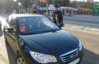 В Украине могут отменить обязательную автогражданку