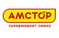 Конечной целью экс-управляющего торговой сетью «Амстор» было оставить от бизнеса «пустую оболочку», - генеральный директор Смарт