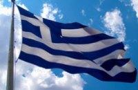 Более 60% греков выступили против предложений кредиторов