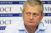 Если Украину назовут Гондурасом, то это значит, что мы динамично растем, - Евгений Морозенко