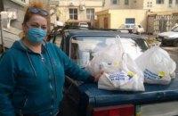 Сергей Никитин: «Чем больше волонтеров, тем больше пожилых людей получают помощь»