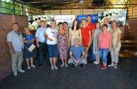 ОПЗЖ дает надежду на будущее, уверены жители Петропавловского района