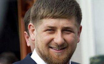 Кадыров нашел в Украине ваххабитов и прогнозирует вторую Чечню