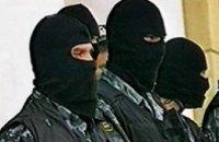 Украинские рейдеры боятся Европы? - ЭКСПЕРТЫ