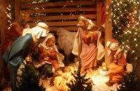 Сегодня в православной церкви отмечается Отдание праздника Рождества Христова