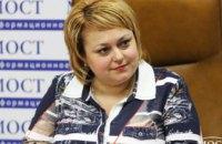 Профилактика заболеваемости почек у женщин в Днепропетровской области (ФОТО)