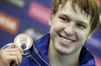 Чемпион Европы по плаванию Андрей Говоров проведет бесплатный мастер-класс: где и когда