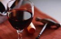 Впервые в истории женщины стали пить наравне с мужчинами, - ученые