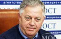 «Свобода» не хочет слышать правду об их деятельности, приведшей к кровопролитию, - Петр Симоненко