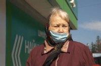 Могут ли пенсионеры самостоятельно ходить в магазин, и кто на самом деле подлежит изоляции в условиях карантина: разъяснение адвоката Майи Сергеевой
