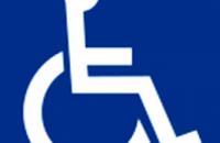 С 18 по 27 июня в Днепропетровской области проходит декада помощи инвалидам