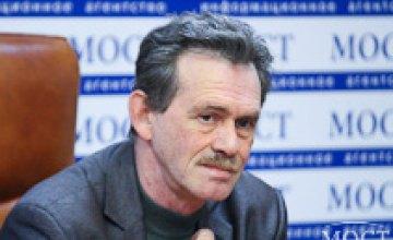 Ограничение наличных расчетов до 50 тыс. грн вызовет дополнительную панику на финансовых рынках, - эксперт