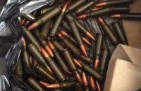 Украина запустит производство боеприпасов, - Полторак