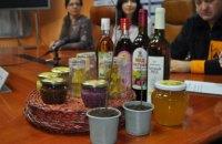 В Днепре состоится масштабная медовая выставка-ярмарка, где пчеловоды презентуют инновационные виды продукции (ФОТО)