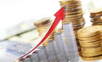 В этом году в бюджеты объединенных громад области уже поступило почти 755 млн грн - Валентин Резниченко