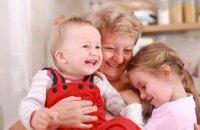 Муниципальная няня: для чего нужна и как воспользоваться услугой