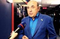 Украинцев обманули принятием «нового избирательного закона», - Вадим Рабинович