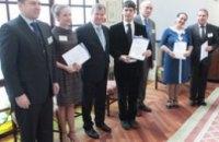 Украинские студенты стали победителями Международного конкурса Delcam