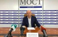 О начале работы Днепровской таможни: объедение региональных подразделений и образование новых постов