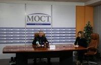 Предварительные итоги проверок пожарной безопасности общественных заведений и учреждений на Днепропетровщине