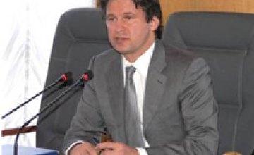 Внедрение института однополых браков в Украине не рассматривается, - глава комитета ВР