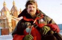 Украинского журналиста не пустили в Москву писать о Чернобыле