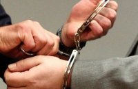 Криворожанин проведет 8 лет за решеткой за разбойное нападение на женщину