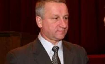 Куличенко едет в Швейцарию для обмена опытом по подготовке к Евро-2012