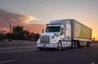 С 1 июня в Днепропетровской области вводится запрет на движение грузовиков, массой свыше 24 тонн
