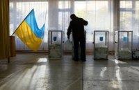 На 11 утра проголосовали уже 16,08% избирателей, - ЦИК