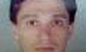 Будьте осторожны: 48-летний убийца на свободе