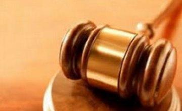Если не будут достигнуты договоренности по созданию коалиции, тогда окончательное решение будет принимать Конституционный суд, -