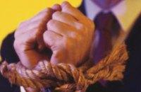 В Днепропетровске покажут жизнь рабов