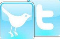 Депутат от НУ-НС транслировала в Twitter закрытое заседание фракции