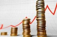 В 2019 году в бюджет области поступило уже 2 млрд грн – Валентин Резниченко