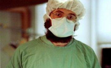 Медики ожидают первую волну эпидемии гриппа с середины сентября