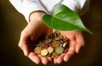 За текущий год жители Днепропетровщины уплатили 226,5 млн. грн. экологического налога
