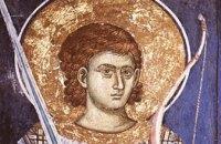 Сегодня православные почитают мученика Нестора Солунского