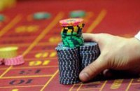 К Евро-2012 в Украине разрешат казино